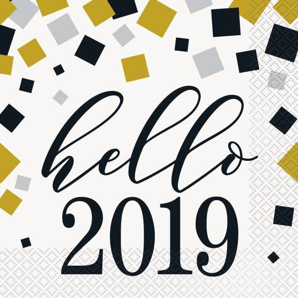 hello-2019-black-gold-silver-lunch-napkins-16ct.jpg